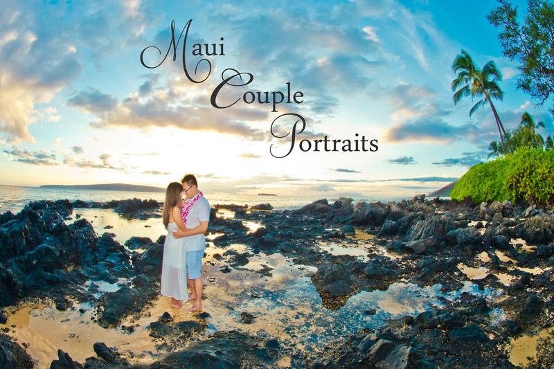 photographer in maui at the grand wailea, photography in maui, maui photographer, photgraphers in maui