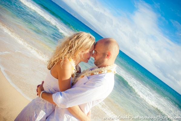 maui photos, hawaii photographer, maui beach photography, lahaina wedding photographer, lahaina wedding, maui beach pictures