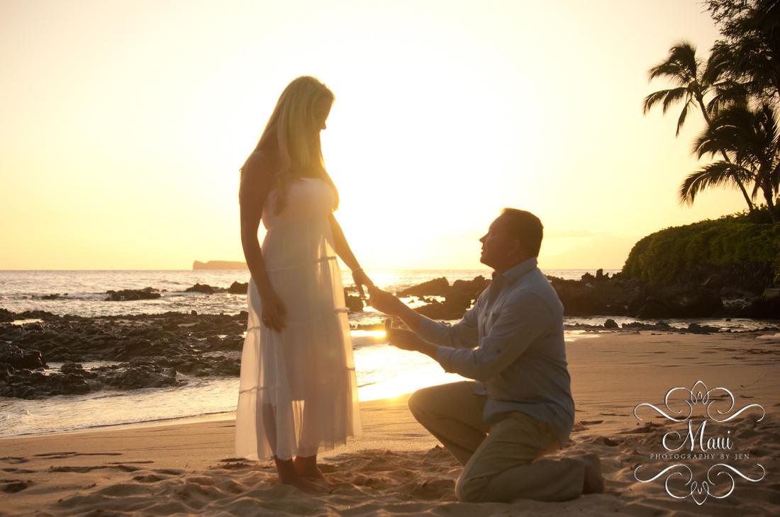 Maui Photography By Jen @ The Grand Wailea Resort