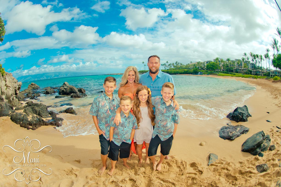 Photography in Maui Contact Your Maui Photographer Todayhttp:/