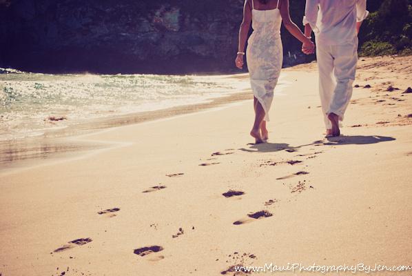 maui photos, hawaii photographer, maui beach photography, lahaina wedding photographer,