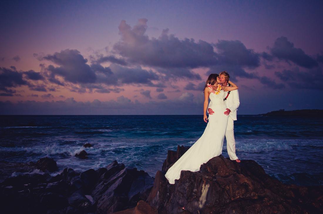 hawaii photographer, maui wedding, maui wedding photographer, maui photography, maui, maui romantic