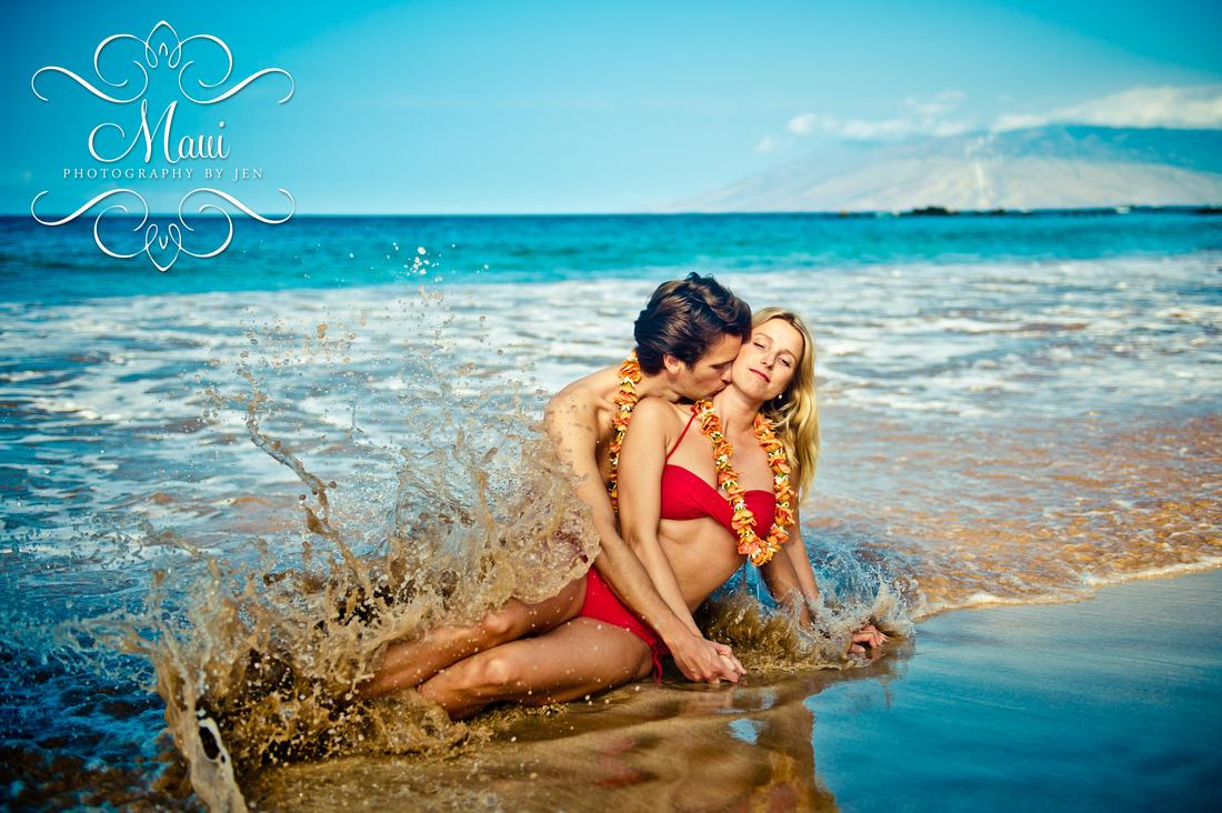 maui photographer, maui photographers, photographer in maui, photographers in maui, maui photography, beach maui portraits