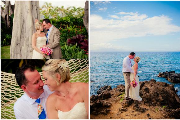 maui photo journalism wedding photography