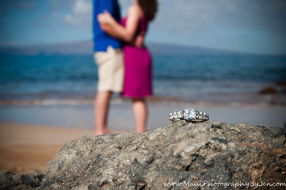 things to do in maui honeymoon