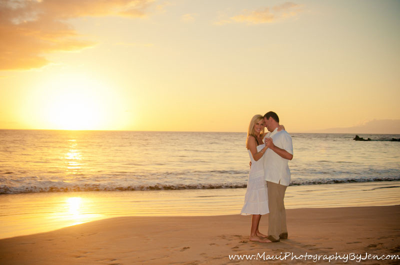 photographer in maui at fairmont kealani