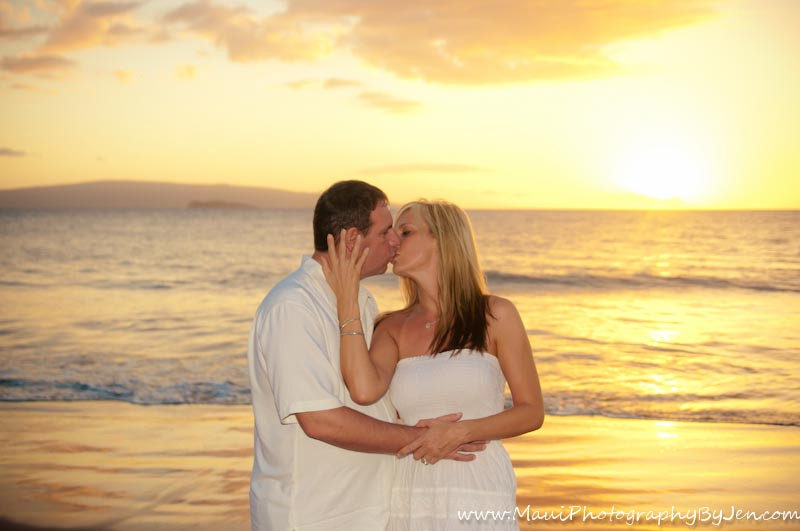 maui photography at resort in wailea