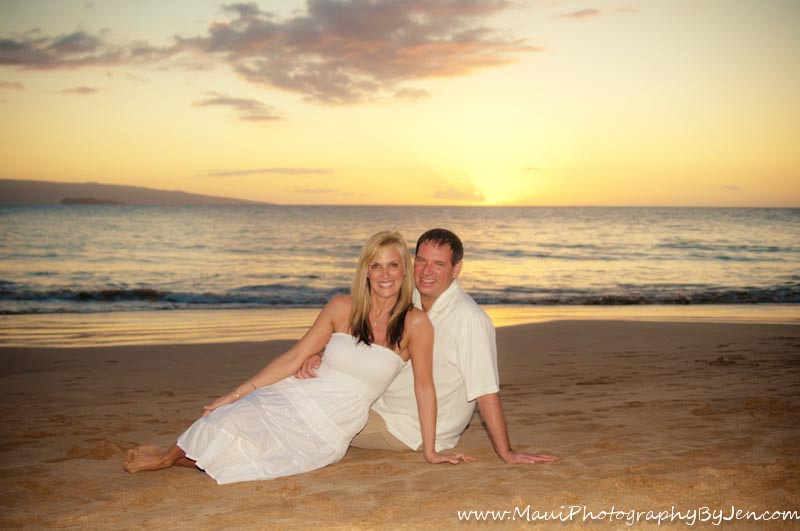 maui photography at grand wailea resort