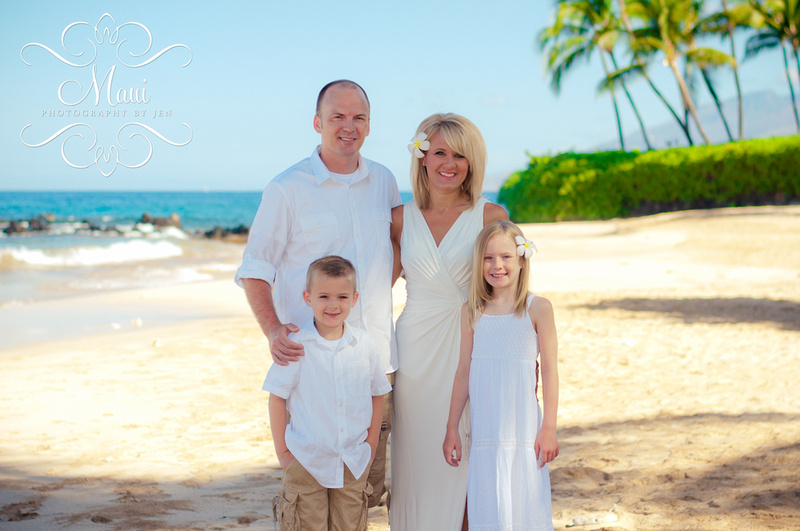 maui photography by jen what to wear in maui