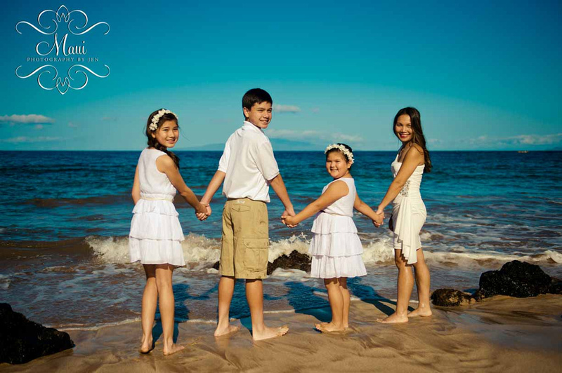Maui Photographers, maui photography, photographers in maui, photography in maui, maui photographer