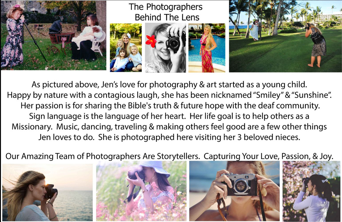 maui-photographers-beach