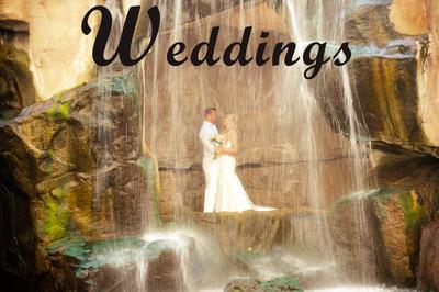 wedding photography in maui beautiful